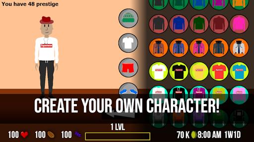 Ultimate Life Simulator screenshots 3