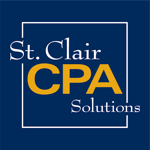 St Clair CPA Solutions