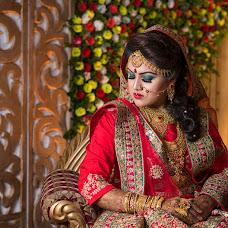 Wedding photographer Amit das Amit (AMITDAS). Photo of 11.05.2017