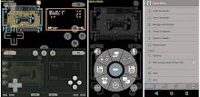 Download EmuBox - Fast Retro Emulator APK latest version 2 1
