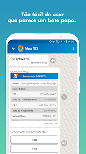 CAIXA Tem For Android 3