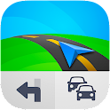 Sygic - GPS, Navigation & Maps