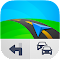 دانلود برنامه Sygic GPS Navigation & Maps