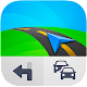Sygic - GPS, Navigation & Maps apk