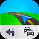 GPS Navigation & Offline Maps Sygic (app)