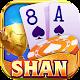 Shan Koe Mee ShweYang - ရွမ္းကိုးမီ Download on Windows