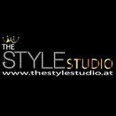 The Style Studio Salzburg