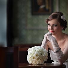 Wedding photographer Daniel Deaconu (deaconu). Photo of 28.08.2014