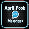 com.softdev.aprilfoolsmessages