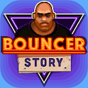 Bouncer Story icon