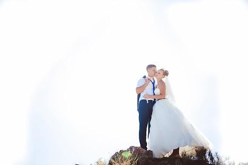 Wedding photographer Galiya Karri (VKfoto). Photo of 30.10.2014