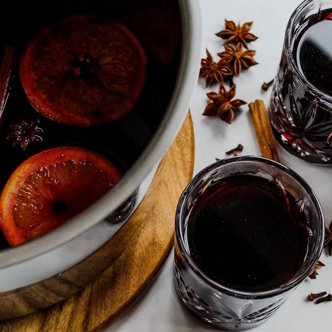 10 Best Cinnamon Schnapps Drinks Recipes