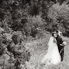 Wedding photographer Aleksey Brest (fotobezramok). Photo of 27.10.2015