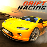 Ultimate Car Drifting - Car Driving City Racing