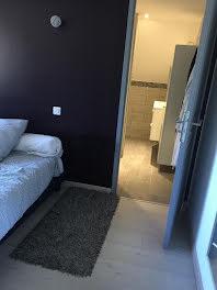 chambre à Dijon (21)