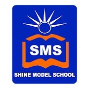 Shine Model School