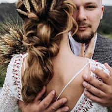 Свадебный фотограф Анна Лаас (Laas). Фотография от 07.08.2019
