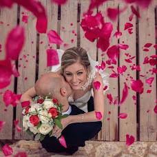 Wedding photographer Alex Velchev (alexvelchev). Photo of 20.08.2017