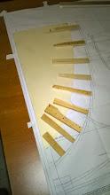 Photo: Mal voor bouwmal 2