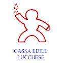 Cassa Edile Lucchese icon