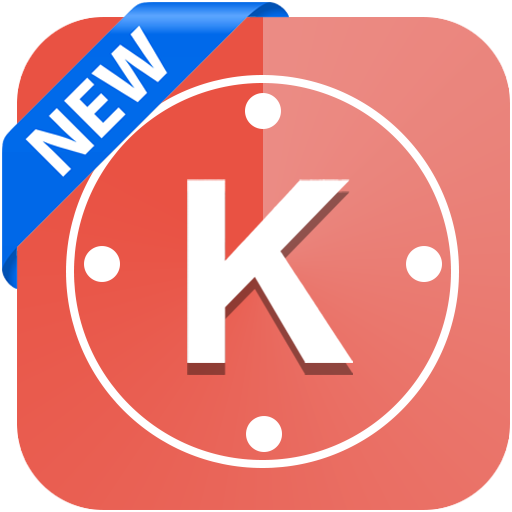 Guide for KineMaster - Video Editor 2017