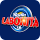 Radio La Bonita FM La Paz Download for PC Windows 10/8/7