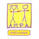 Download Ampa Santa Juana For PC Windows and Mac