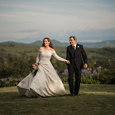 Fotógrafo de bodas Elena Alonso (ElenaAlonso). Foto del 08.02.2017
