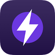 Storm Play - Earn Free Bitcoin, Ethereum & Storm