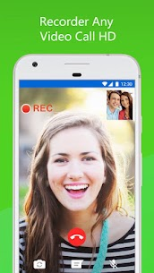 Video Call Recorder for WhatsApp FB App Download For Android 1
