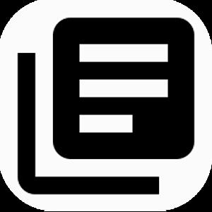 간편책빌리기(대전도서관)