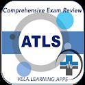 ATLS Advanced Trauma Life Support Exam Review APP icon