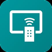 Arduino Bluetooth Control Plus  Icon