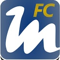 Fc Inter News icon