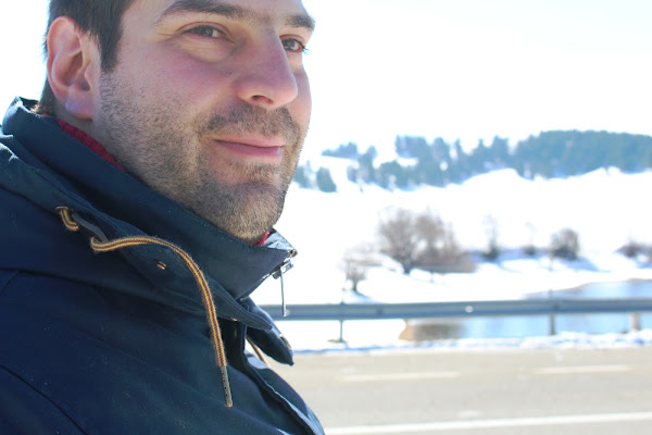 neve e cuore di griunical