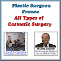 Cosmetic Surgery France News icon