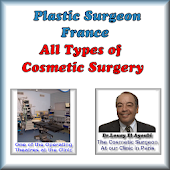 Cosmetic Surgery France News