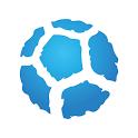 HET liga icon