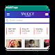 MultiPage (app)