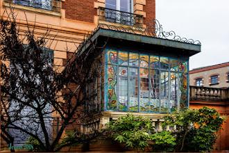 Photo: Leitbild für zeitlos schönes Wohnen in der Stadt http://goo.gl/xJ6VQ8
