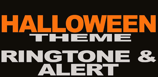 halloween movie theme ringtone and alert apps on google play