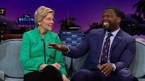 Elizabeth Warren; 50 Cent; TNT Boys thumbnail