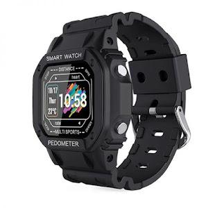 Ceas Smart Bluetooth I2 Super Sport
