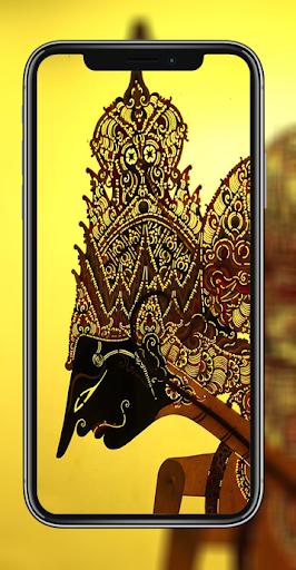 wayang wallpaper download apk free for android apktume com apktume