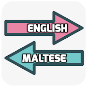 English Maltese Translator