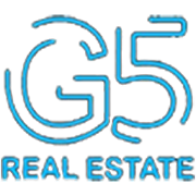 G5 Real Estate - Tr