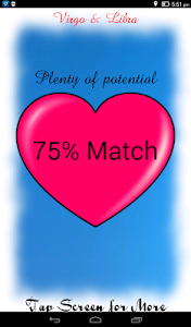 Love Match screenshot 13