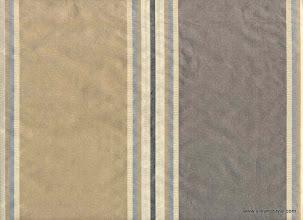 Photo: Madras 13 - Rotto Stripes #2 - Oceanic Green