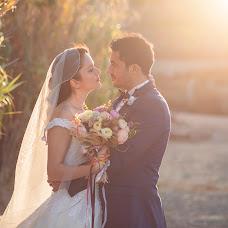Wedding photographer Hakan Özfatura (ozfatura). Photo of 26.12.2017