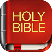 Bible Offline PRO latest Icon